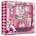 Deals List: Soap & Glory Pamperama Pink Big Set Gift