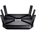 Deals List: TP-Link AC3200 Wireless Wi-Fi Tri-Band Gigabit Router Refurb