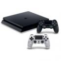 Deals List: Sony PlayStation 4 Slim 1TB Console w/DualShock Controller