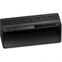 Deals List: APC Back-UPS BN900M Battery Backup & Surge Protector