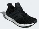Deals List: Adidas Mens Running Ultraboost Shoes