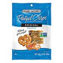 Deals List:  24-Count Snack Factory Pretzel Crisps, Variety Pack (1.5 oz)