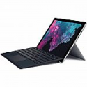 Deals List: Microsoft Surface Pro 6 (i5 8GB 128GB SSD) with Keyboard Cover NKR-00001