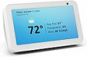 Deals List: Amazon Echo Show 5 Smart Display with Alexa