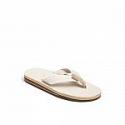 Deals List: Rainbow Sandals Double Layer Leather Sandals
