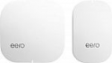Deals List: eero - AC Tri-band Mesh Wi-Fi System - White