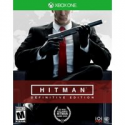 Deals List: Hitman: Definitive Edition, Warner Bros, Xbox One