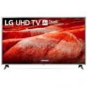 Deals List: LG 75-inch 7500 Series 4K Ultra HD Smart HDR TV 75UM7570AUE