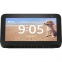Deals List: Two Amazon Echo Show 5 with Amazon Smart Plug