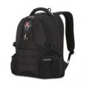 Deals List: SwissGear SCANSMART Laptop Backpack