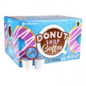 Deals List: Member's Mark Donut Shop Coffee 100 Single-Serve Cups