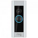 Deals List: RING PRO Video Doorbell with 12 months Ring Protect Plus Plan