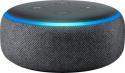 Deals List: Amazon Echo Dot (3rd Gen) Smart Speaker + TP-Link Plug Mini
