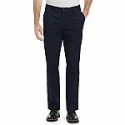 Deals List: Men's Van Heusen Air Chino Straight-Fit Dress Pants