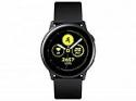 Deals List: Galaxy Watch Active (40mm)