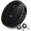 Deals List: eufy BoostIQ RoboVac 30, Upgraded, Super-Thin 1500Pa Suction, Boundary Strips Included, Quiet, Self-Charging Robotic Vacuum Cleaner, Cleans Hard Floors to Medium-Pile Carpets