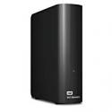 Deals List: WD 8TB Elements Desktop USB 3.0 External Hard Drive