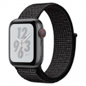 Deals List: Apple Watch Nike+ Series 4 (GPS + Cellular) with Nike Sport Band 40mm