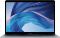 "Deals List: Apple - MacBook Air 13.3"" Laptop with Touch ID - Intel Core i5 - 8GB Memory - 128GB Solid State Drive (Latest Model) - Space Gray, MVFH2LL/A"