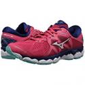 Deals List: Mizuno Women's Wave Sky 2 Running Shoes