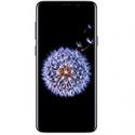Deals List: Samsung Galaxy S9 64GB Unlocked Smartphone