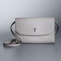 Deals List: Simply Vera Vera Wang Signature Envelope Crossbody Bag