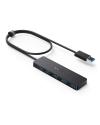 Deals List: Anker AK-A7516012 Ultra Slim 4-Port USB 3.0 Data Hub (Upgraded Version, 2018 model)