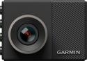 Deals List: Garmin - Dash Cam™ 45 Full HD - Black
