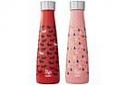 Deals List: S'ip by S'well 15 oz. Water Bottle