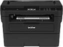 Deals List: Brother HL-L2395DW Wireless Monochrome Laser Printer/Copy/Scan