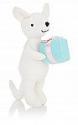 Deals List: JELLYCAT Mini Messenger Mouse Plush Toy