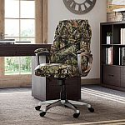 Deals List: Mossy Oak Break-up Country Camouflage Adjustable Office Chair