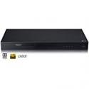 Deals List: LG UBKC90 4K Ultra-HD Blu-ray Disc Player Refurb