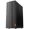Deals List: Lenovo IdeaCentre 510A 90HV001PUS Desktop, 9TH GEN INTEL® CORE™ I5, 8GB,1TB,WINDOWS® 10 HOME