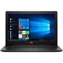 Deals List: Dell Inspiron 15 3580, 8th Generation Intel® Core™ i5-8265U,8GB,1TB, 15.6 inch, Windows 10 Home 64-bit