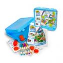 Deals List: Crayola Color Wonder Mess Free Coloring Activity Set
