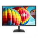 Deals List: LG 24MK430H-B 24-inch FHD Monitor
