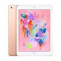 Deals List: Apple iPad Mini 7.9-inch Retina Display 64GB Tablet