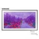 Deals List: Samsung UN65LS03N 65-in The Frame Premium 4K UHD TV
