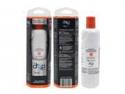 Deals List: Whirlpool OEM W10413645A, Filter 2, Refrigerator Water Filter