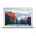 Deals List: Apple MacBook Air MMGG2LL/A 13-in Laptop, Intel Core i5 ,8GB,256GB SSD,Mac OS X 10.11