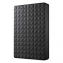 Deals List: Seagate 4TB Expansion Portable External Hard Drive