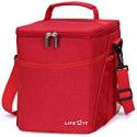 Deals List: Lifewit 9L Lunchbox for Adult Men Women