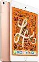 Deals List: 64GB iPad mini 5 wifi (Latest Model)