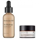 Deals List: Perricone MD No Makeup Serum, Jumbo Size, SPF 30 and Face Finishing & Firming Moisturizer Bundle