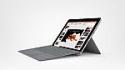 Deals List:  Microsoft Surface Go (8GB, 128GB) + Platinum Type Cover Bundle