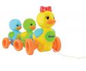 Deals List: Toomies Quack Along Ducks