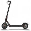 Deals List: Xiaomi M-365 Mi Electric Scooter (Black or White)