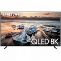 "Deals List: Samsung QN65Q900RB 65"" QLED SMART 8K TV"