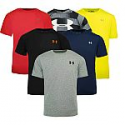 Deals List: Under Armour Boys' Mystery T-Shirt 3-Pack